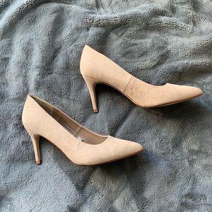 Shoes - High Heel Pumps
